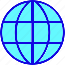 browser, connection, internet, network, web, webpage, website