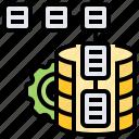 data, digital, files, hosting, storage