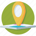 gps, location, location access, map pin, navigation