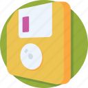 diskette, drive, floppy, floppy disk, storage