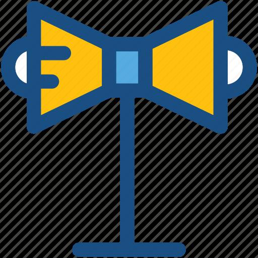 announcement, broadcasting, bullhorn, loud hailer, megaphone icon