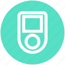 cell, device, game, mobile, phone, video game icon