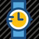 fashion, hand watch, timer, watch, wrist watch