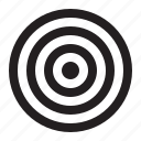 achieve, aim, board, dart, goal, illusion, target