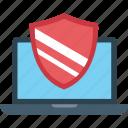 computer shield, windows defender, antivirus, computer security, computer protection