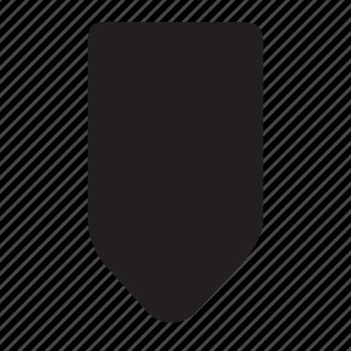 batch, card, label, marker, price, tag icon