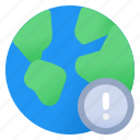 world, information, globe, earth, flag, country, national