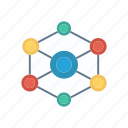 connect, connection, link, network
