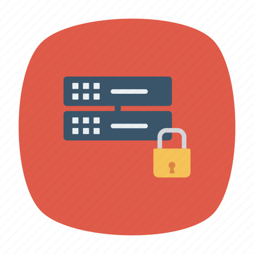 lock, privacy, private, protect icon