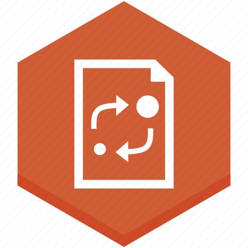analytics, document, documents, file, files, interface, symbol icon