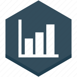 bars, business, graphic, interface, stats, stocks, symbol icon