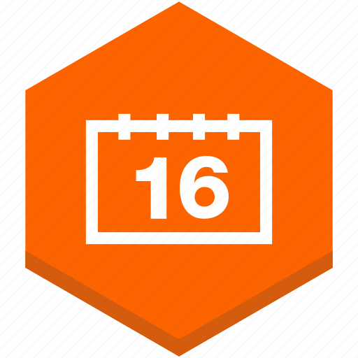 calendar, calendars, daily, day, days, tool, tools icon