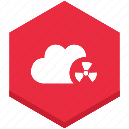 alert, alerts, cloud, interface, internet, sign, symbol icon