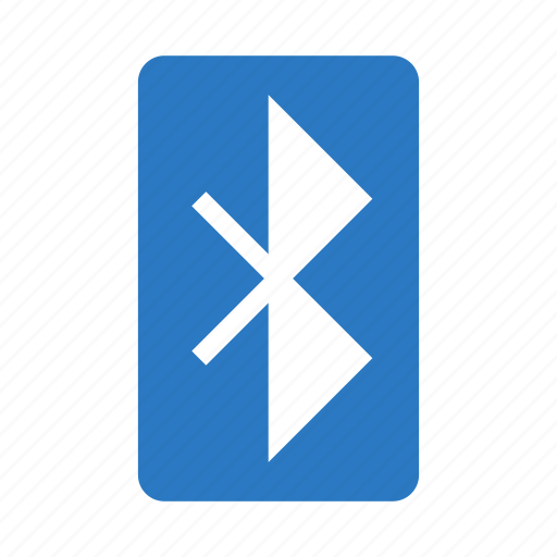 bluetooth, communication, connection, share, wireless icon