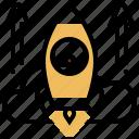 internet, online, performance, speed, upgrade icon