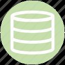 backup, data, database, network, server, sql, storage