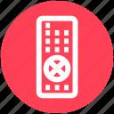 device, device remote, lcd remote, remote, technology, tv controller, tv remote icon