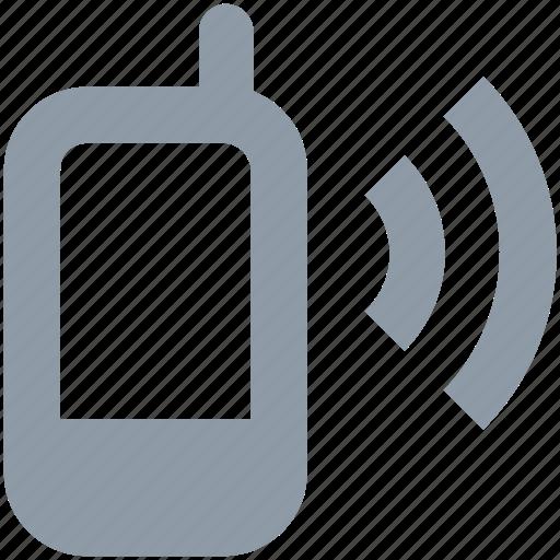 mobile, mobile wifi, wifi, wifi signals, wireless icon