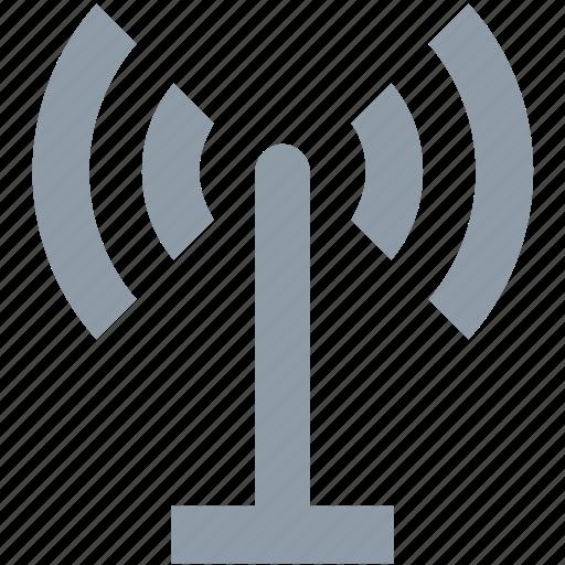 signal tower, tower, wifi antenna, wifi tower, wireless icon