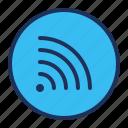 internet, network, wifi, wireless