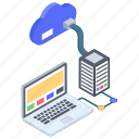 cloud computing, cloud hosting, cloud sharing, cloud storage, cloud technology
