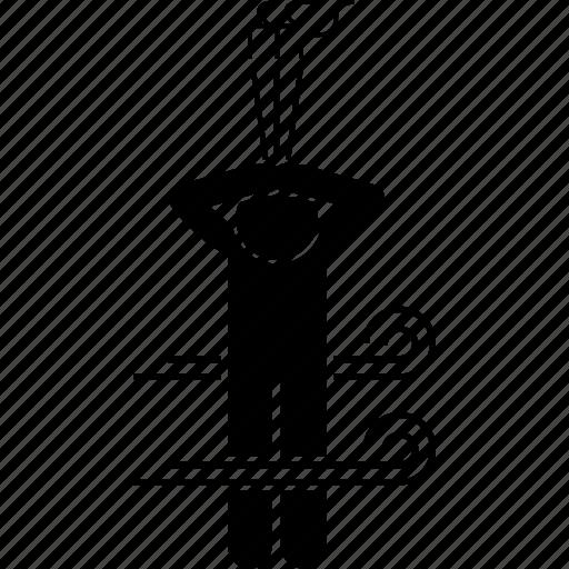 buddhist, chinese, god, joss stick, praying, religious, spiritual icon