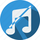 microphone, music, musical, mute, sound, speaker, voice icon