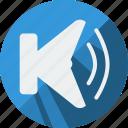loud, music, mute, sound, speaker, voice, volume icon