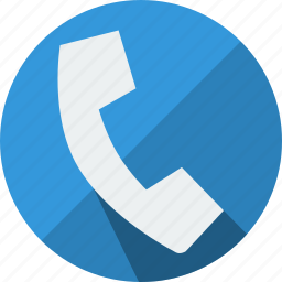 cell, number, phone, phone number, speech, talk, telephone icon