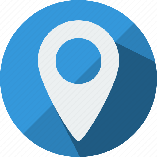 address, earth, flag, gps, location, map, place icon
