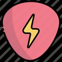 guitar, pick, guitar pick, music-instrument, musical-instrument, guitar equipment