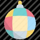 disco ball, disco, party, disco light, decoration, dance ball, disco lights