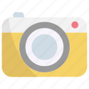 camera, photography, photo, picture, technology