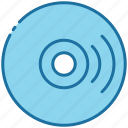 vinyl, turntable, record, player, music, sound