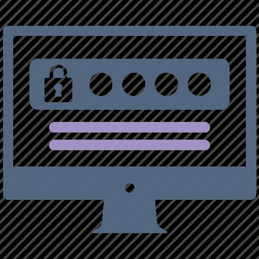 password, seo icons, seo pack, seo services, web design icon