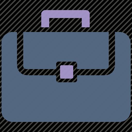 portfolio, seo icons, seo pack, seo services, web design icon