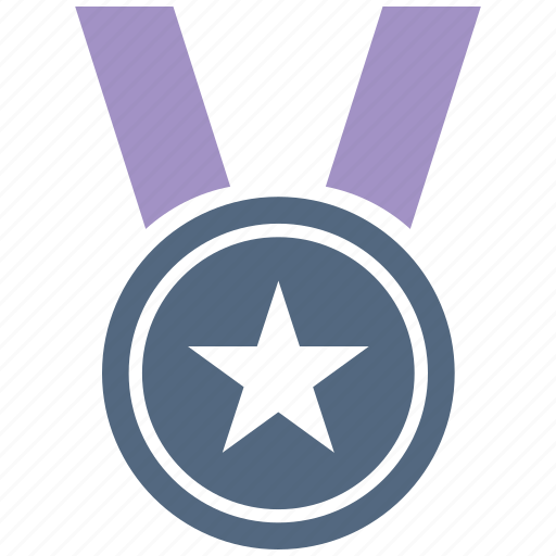 award, seo, seo icons, seo pack, seo services, web design icon