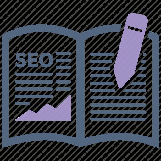 guide, seo, seo icons, seo pack, seo services, web design icon