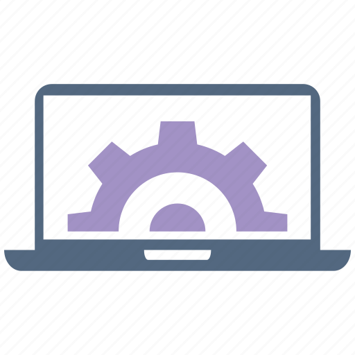 optimization, seo, seo icons, seo pack, seo services, web design icon