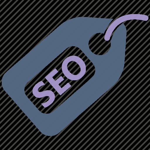 seo, seo icons, seo pack, seo services, tag, web design icon