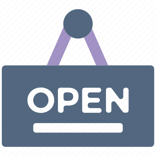 open, seo icons, seo pack, seo services, shopping, web design icon
