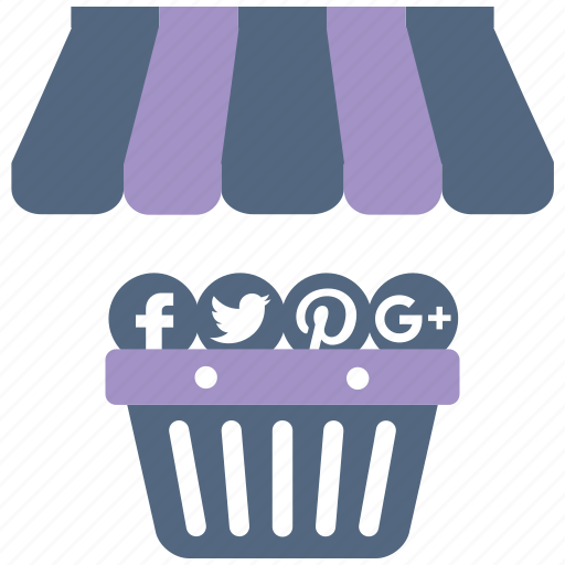 marketing, media, seo icons, seo pack, seo services, social, web design icon