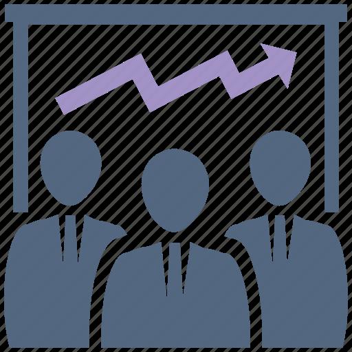 analysis, seo icons, seo pack, seo services, team, web design icon