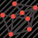 algorithm, seo icons, seo pack, seo services, web design icon