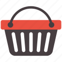 basket, seo icons, seo pack, seo services, web design icon