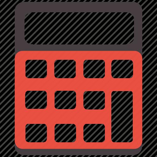 budget, seo icons, seo pack, seo services, web design icon