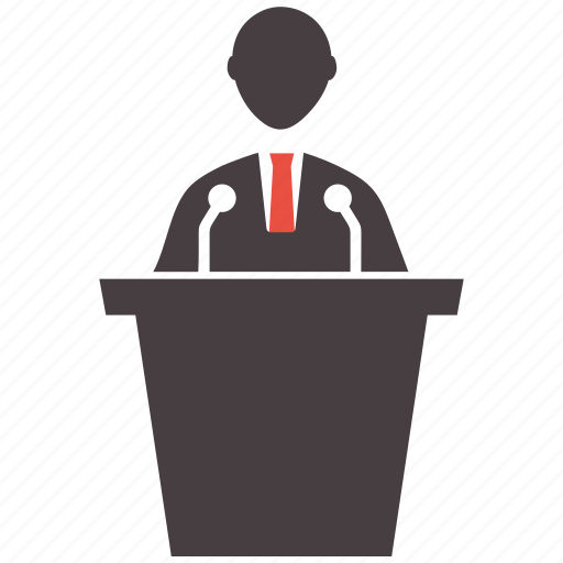 business, presentation, seo icons, seo pack, seo services, web design icon