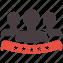 customer, seo icons, seo pack, seo services, testimonial, web design icon