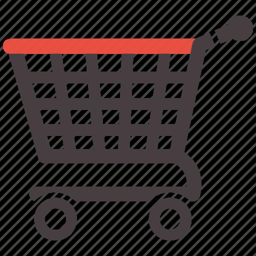 commerce, e, seo icons, seo pack, seo services, web design icon