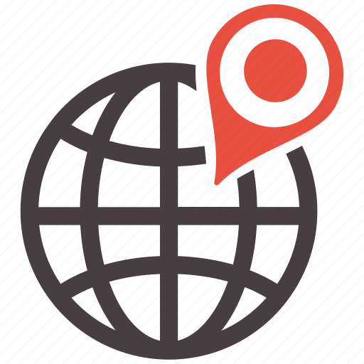 geo, seo icons, seo pack, seo services, targeting, web design icon